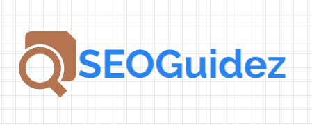 Guides on seo